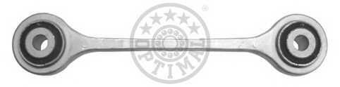 Тяга / стойка стабилизатора OPTIMAL G7-999 - изображение