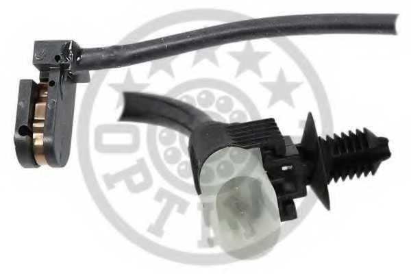 Сигнализатор износа тормозных колодок OPTIMAL WKT-59005K - изображение 1