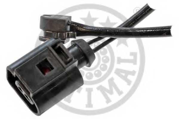 Сигнализатор износа тормозных колодок OPTIMAL WKT-60048K - изображение 1