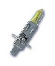 Лампа накаливания H1 12В 100Вт OSRAM 62200SBP - изображение 1