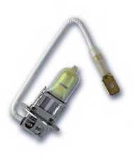 Лампа накаливания OSRAM 62201SBP - изображение 1