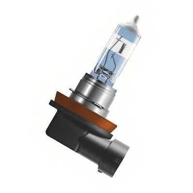 Лампа накаливания OSRAM H11 / 64211NBU - изображение 1