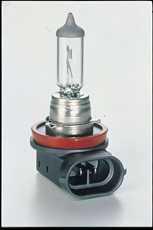 Лампа накаливания H11 24В 70Вт OSRAM 64216TSP - изображение