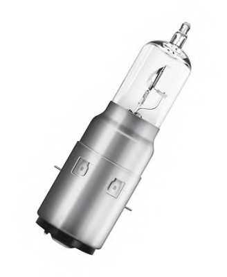 Лампа накаливания S2 12В 35/35Вт OSRAM 64327 - изображение