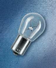 Лампа накаливания OSRAM 7529 - изображение
