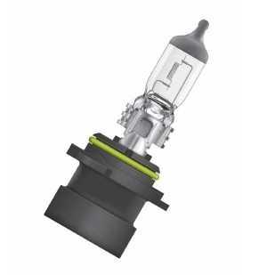 Лампа накаливания HB4A 12В 51Вт OSRAM 9006XS - изображение 1