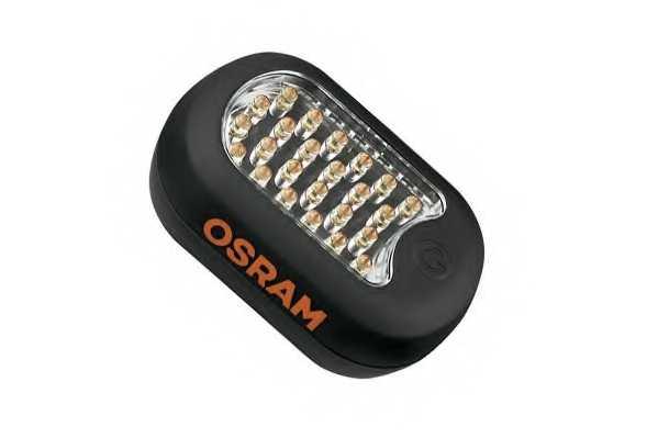 Фонарик OSRAM LEDIL302 - изображение