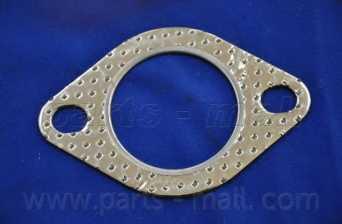 Прокладка впускного / выпускного коллектора PARTS-MALL P1N-A012 - изображение 2