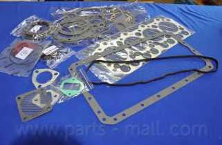 Комплект прокладок двигателя PARTS-MALL PFA-M052 - изображение 1