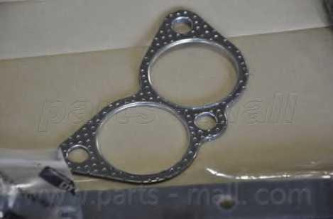 Комплект прокладок двигателя PARTS-MALL PFC-N009 - изображение 3