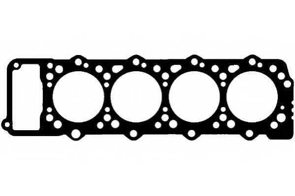 Прокладка головки цилиндра PAYEN AA5020 - изображение