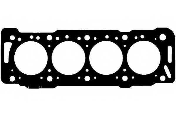 Прокладка головки цилиндра PAYEN AA5870 - изображение