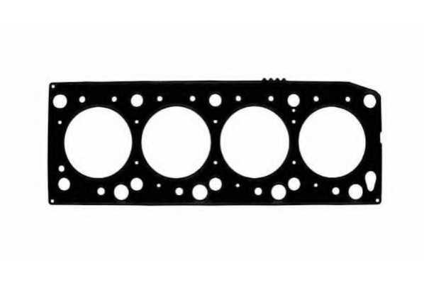 Прокладка головки цилиндра PAYEN AB5320 - изображение