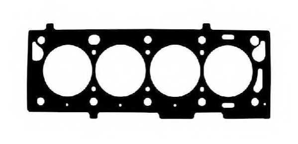 Прокладка головки цилиндра PAYEN AB5400 - изображение