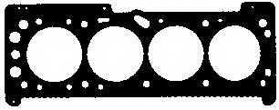 Прокладка головки цилиндра PAYEN AB5540 - изображение