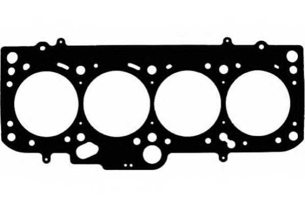 Прокладка головки цилиндра PAYEN AC5220 - изображение