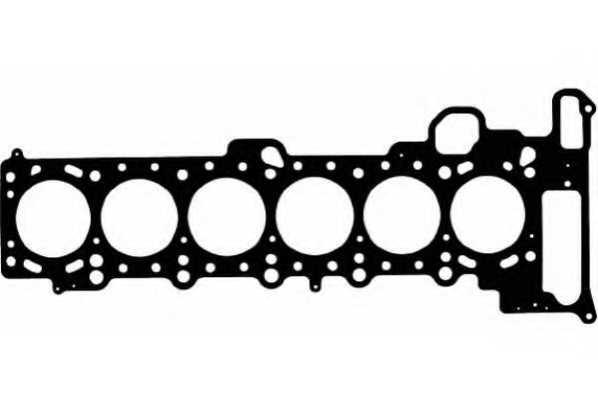 Прокладка головки цилиндра PAYEN AC5310 - изображение