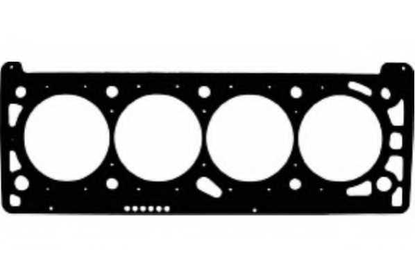 Прокладка головки цилиндра PAYEN AC5460 - изображение
