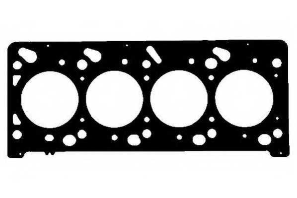 Прокладка головки цилиндра PAYEN AC5800 - изображение