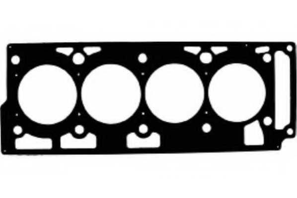 Прокладка головки цилиндра PAYEN AC5890 - изображение