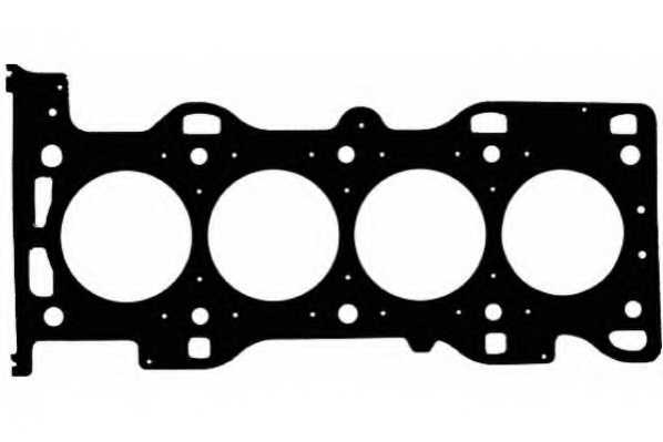 Прокладка головки цилиндра PAYEN AC5940 - изображение
