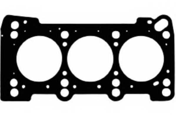 Прокладка головки цилиндра PAYEN AC5960 - изображение