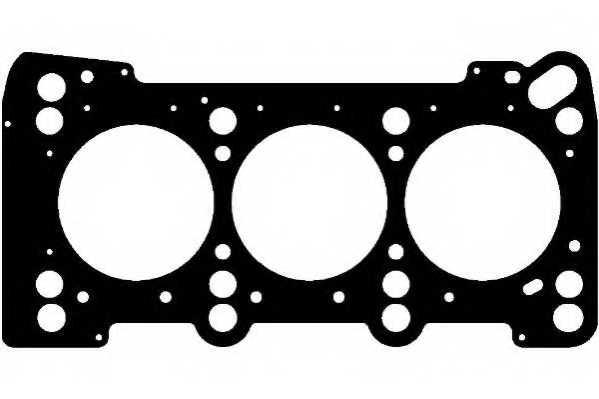 Прокладка головки цилиндра PAYEN AC5980 - изображение
