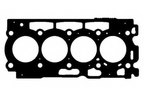 Прокладка головки цилиндра PAYEN AD5140 - изображение