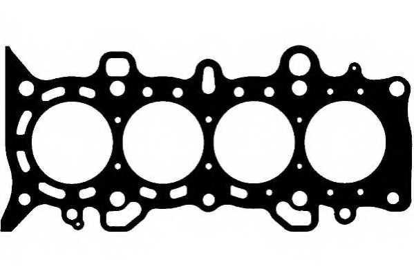 Прокладка головки цилиндра PAYEN AD5230 - изображение