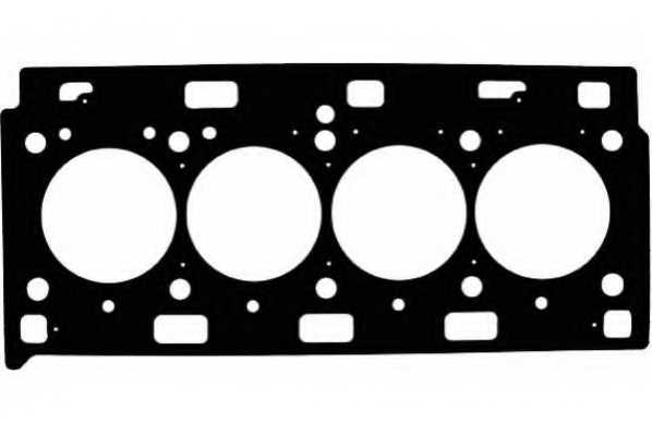 Прокладка головки цилиндра PAYEN AE5210 - изображение