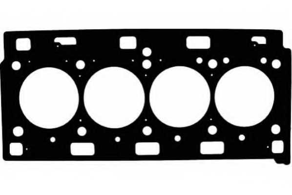 Прокладка головки цилиндра PAYEN AE5220 - изображение