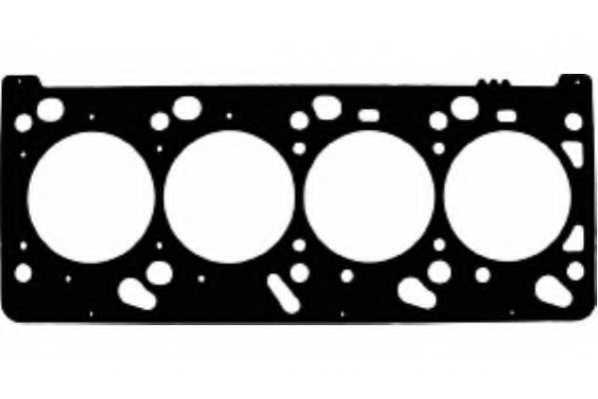 Прокладка головки цилиндра PAYEN AE5320 - изображение