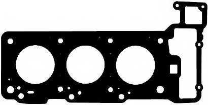 Прокладка головки цилиндра PAYEN AE5730 - изображение
