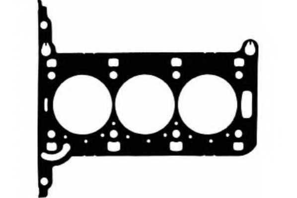 Прокладка головки цилиндра PAYEN AE5950 - изображение