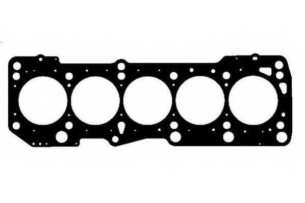 Прокладка головки цилиндра PAYEN AF5310 - изображение