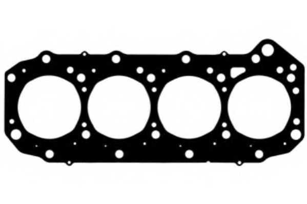 Прокладка головки цилиндра PAYEN AF5750 - изображение