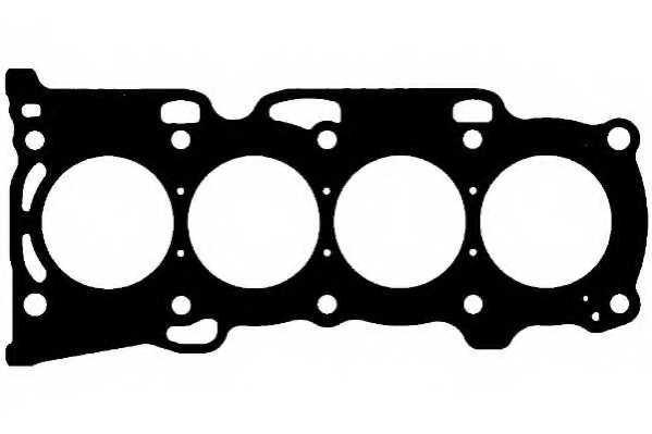 Прокладка головки цилиндра PAYEN AF5780 - изображение