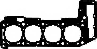 Прокладка головки цилиндра PAYEN AG6050 - изображение