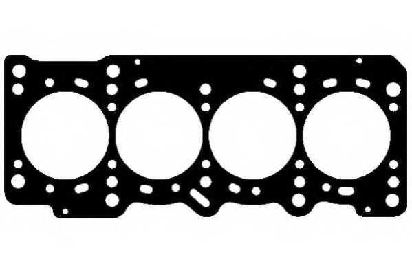 Прокладка головки цилиндра PAYEN AG7380 - изображение