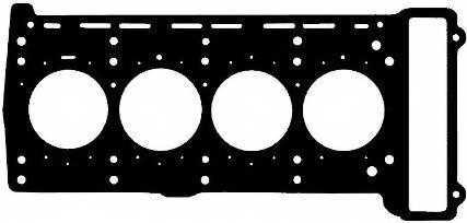 Прокладка головки цилиндра PAYEN AG8790 - изображение