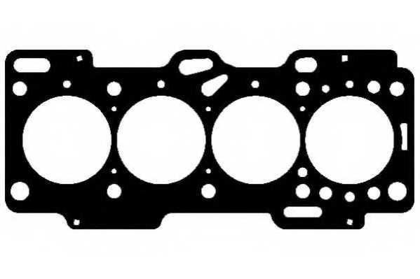 Прокладка головки цилиндра PAYEN AG9900 - изображение
