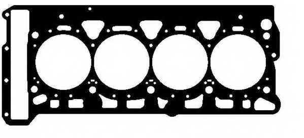 Прокладка головки цилиндра PAYEN AH5380 - изображение