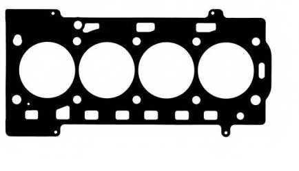 Прокладка головки цилиндра PAYEN AH5960 - изображение