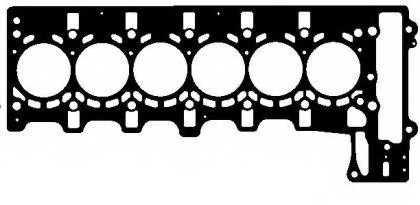 Прокладка головки цилиндра PAYEN AH6420 - изображение