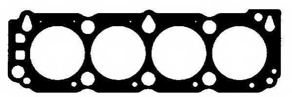 Прокладка головки цилиндра PAYEN AH860 - изображение