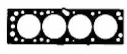 Прокладка головки цилиндра PAYEN AY210 - изображение