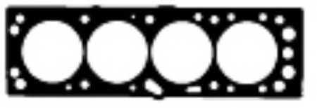 Прокладка головки цилиндра PAYEN AY220 - изображение