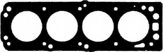 Прокладка головки цилиндра PAYEN BK470 - изображение