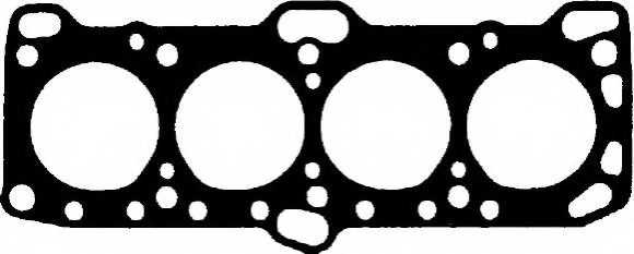 Прокладка головки цилиндра PAYEN BL450 - изображение