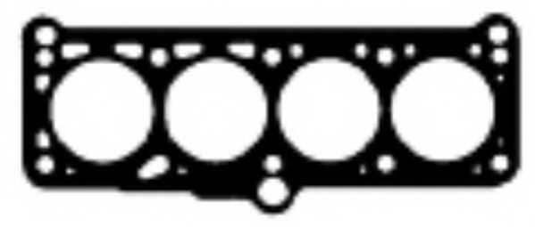 Прокладка головки цилиндра PAYEN BN100 - изображение